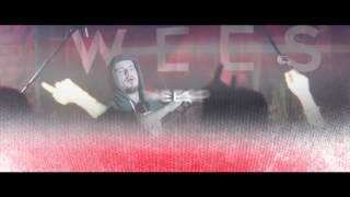 Weesp - The Void Live (full concert 2016 teaser, live in Minsk)