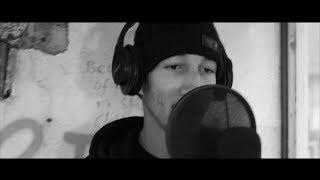 T1NY - Speak My Mind ft. Chontelle [Official Music Video] #FIRETV