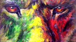 Mega Bass - Power Vibes - MC  Chubbs