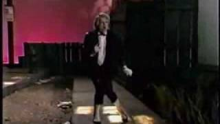 Steve Martin - Michael Jackson Billie Jean
