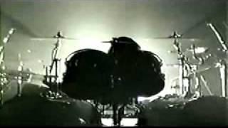 Pantera - A New Level (Live 1995)