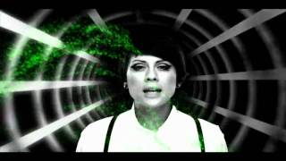 Tiesto - Feel it in my Bones [featuring Tegan & Sara] HD