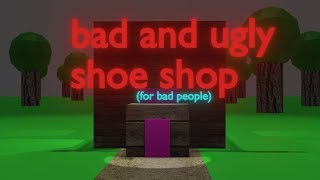 Do you like these shoes