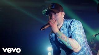 Dallas Smith - Cheap Seats