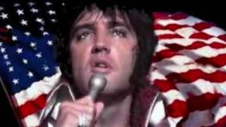 Elvis Presley-It's now or Never Take 1.