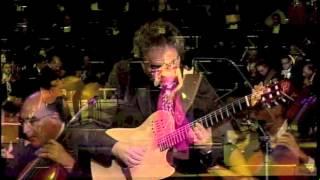 Ódiame - Guadalupe Pineda - Auditorio Nacional