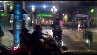 lala shakira 09-07-2011.mp4