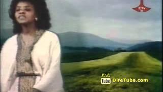 Yeshimebet Dubale   Ethiopian Oldies Music