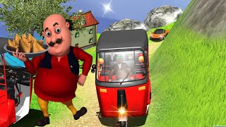 New Real Off Road Auto Tuk Tuk Rickhaw Best Gameplay 2019 By | Wow Kidz Gameplay
