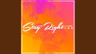 Stay Right