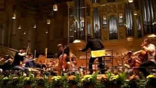 M.Hornung Prokofieff Sinfonia Concertante 2