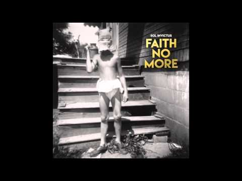 faith-no-more-sunny-side-up-ipecac-recordings