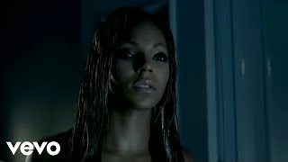 Ashanti - Rain On Me (full)