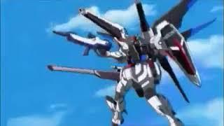 出撃!スーパーロボット大戦
