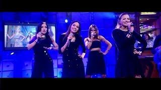 TP4Y - Million Bucks - RTL LATE NIGHT
