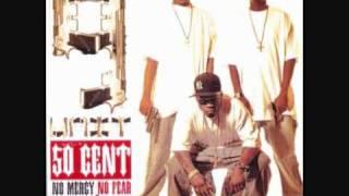 G-Unit feat. Scarlett - Elementary