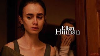 Ellen | Human [To The Bone]