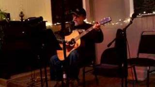 John Vella -Kingston Trio Come All Ye Fair And Tender Ladies