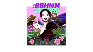 Rihanna - : BBHMM (:Brushe remix)