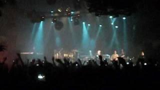 Pitbull - I Know You Want Me LIVE Helsinki 040310