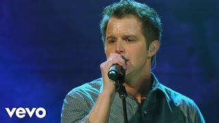 Easton Corbin - Baby Be My Love Song (From Ram Country Live On Yahoo Music)