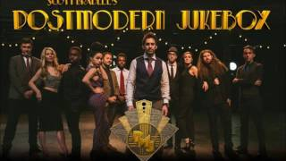 Scott Bradlee's Postmodern Jukebox - Careless Whisper (feat.Dave Koz)