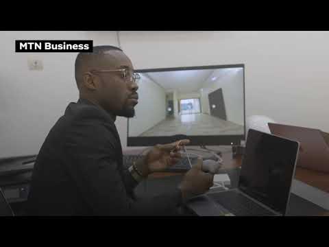 IVI MARKET.  Découvrez / redécouvrez Ivi Market Startup finaliste de la deuxième édition Yello Startup.