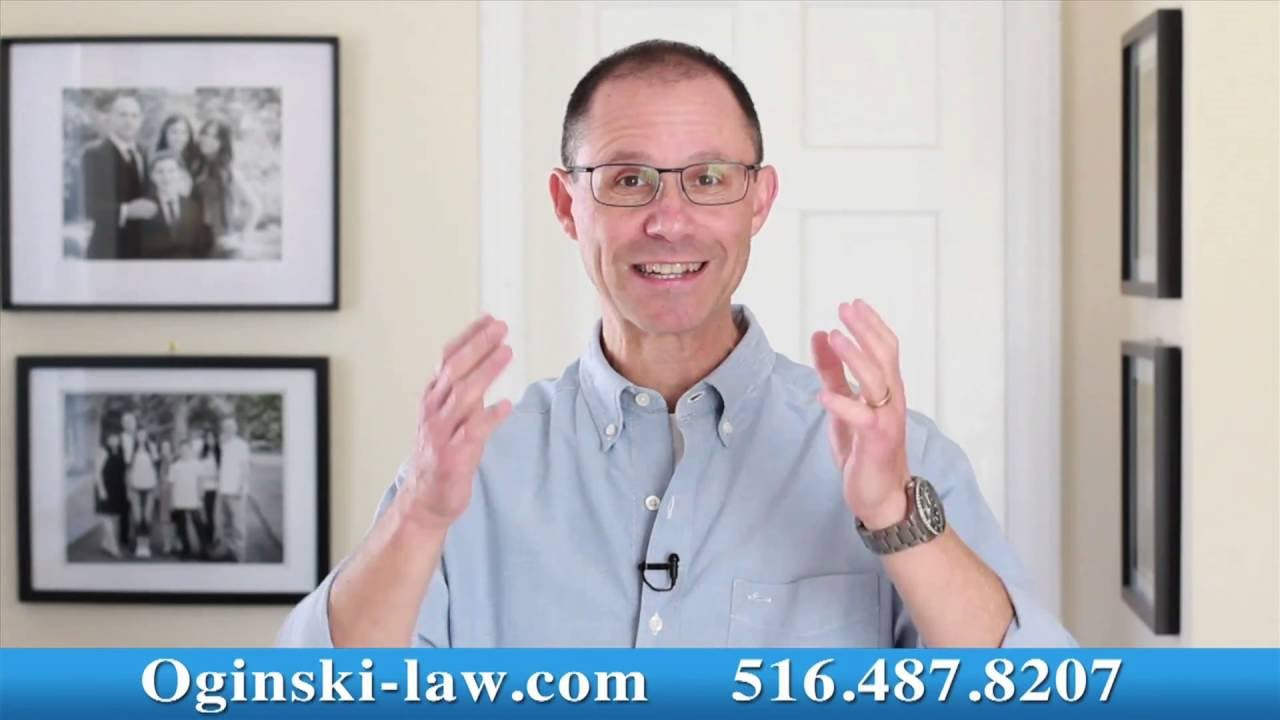 Personal Injury Attorney Etna NY Cost
