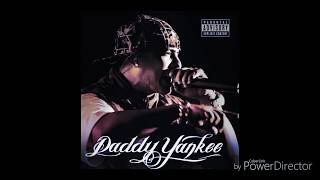 Daddy Yankee Rompe Audio Oficial