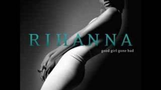 Rihanna ft. Ne-Yo ~Hate That I Love You~ (Instrumental)