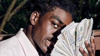 Kodak Black - There He Go AUDIO