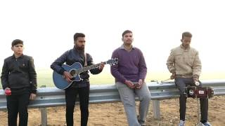 Look to the Son - VR (Originally by Hillsong)