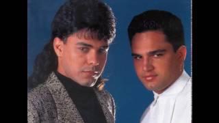 Zezé Di Camargo & Luciano  --  Leva Minha Timidez