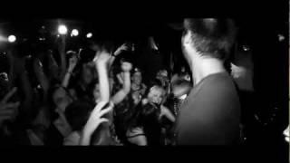 ANARKY // DIRTYPHONICS LIVE @ TWISTED AUDIO