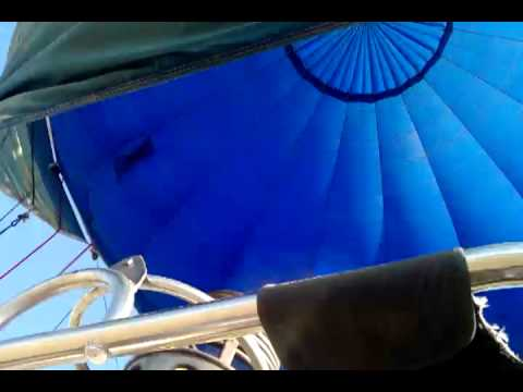 Hot Air Ballooning with Splash Morocco