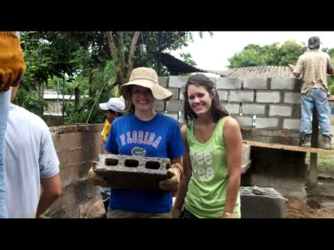 volunteer_nicaragua.mp4