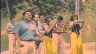 Los Angeles Azules - Mi Niña Mujer Karaoke