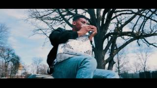S.O.S Young Goat - Hallway (Official Video) @Shotbydre