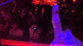 Astral Projection Live @ Japan Osaka 2013 [Part 1]