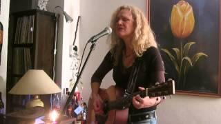 Bet Williams - Song For The North Star @ Herrliche Hauskonzerte
