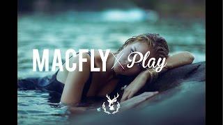 Bob Marley - Jamming (Kungs Remix) MACFLY#PLAY
