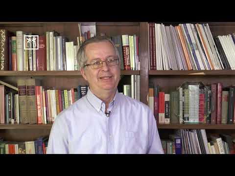 Javier Fernández Aguado presenta su último libro 'Liderar en un mundo imperfecto'
