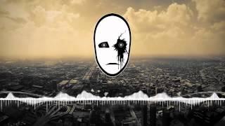 Best of Dance Electro Remix Yabancı Müzikler best of clup Yüksek ses kalıtesı HD 2017