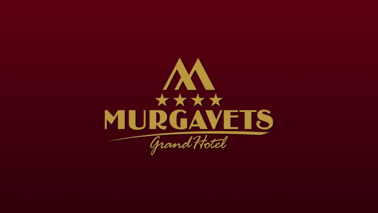 Hotel Murgavets Pamporovo (2 / 29)