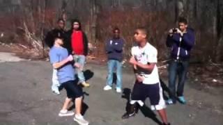 Pedro vs Jayson