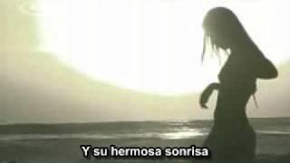 Desenho de Deus - Armandinho (Sub Español)