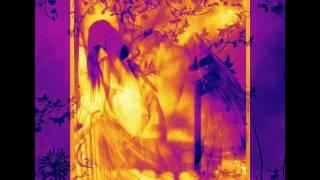 Type O Negative - Angel  (With Lyrics)