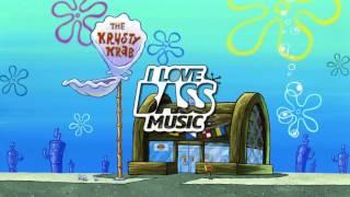 "SpongeBob ""Krusty Krab"" (Trap Remix) [BASS BOOSTED]"