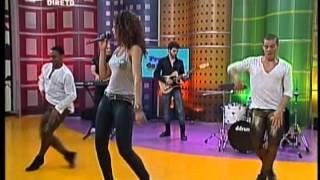 RTP - Adriana Lua - Amor sem limites