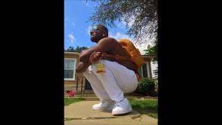 CMO Uno - Backwood (feat. Steezy Dee)